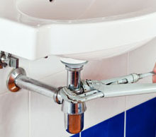 24/7 Plumber Services in Perris, CA